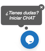 iniciar chat